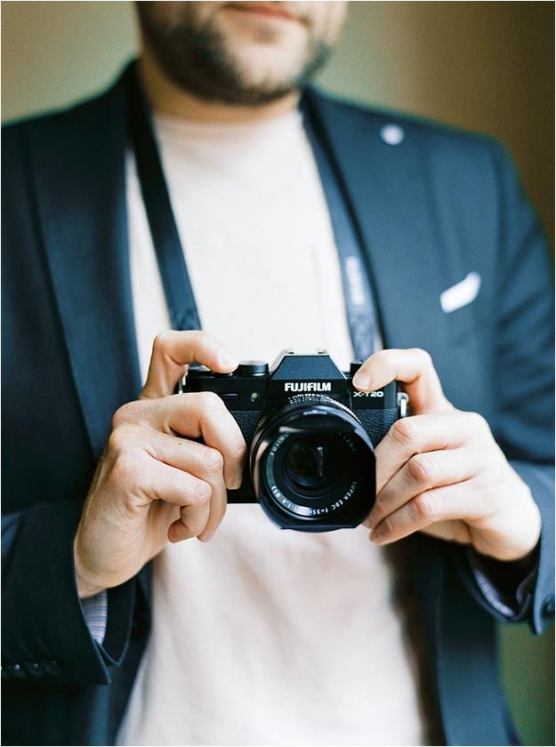 AnaLui_Ibiza_Photography_Workshop8.jpg