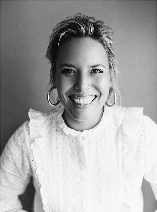Diva Borrelli  @Diva Borrelli Hair and Makeup