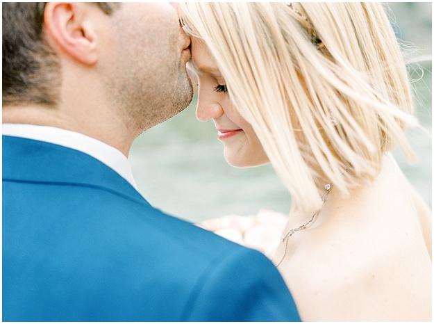 Best of 2018 Wedding Photography IBIZA & MALLORCA3.jpg