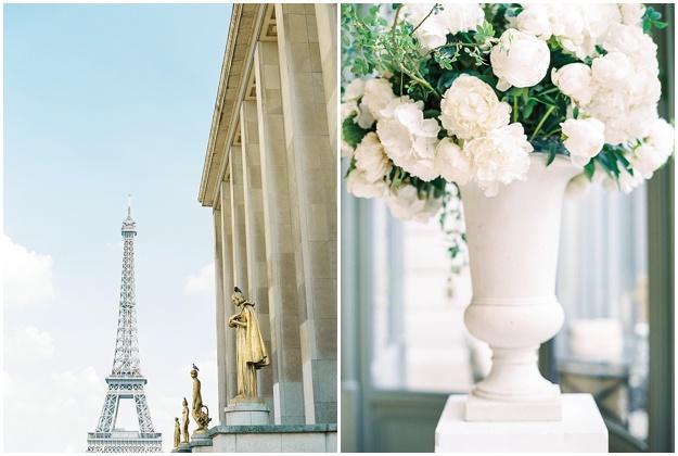 Best of 2018 Wedding Photography IBIZA & MALLORCA7.jpg