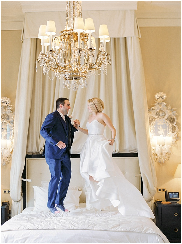 Best of 2018 Wedding Photography IBIZA & MALLORCA2.jpg