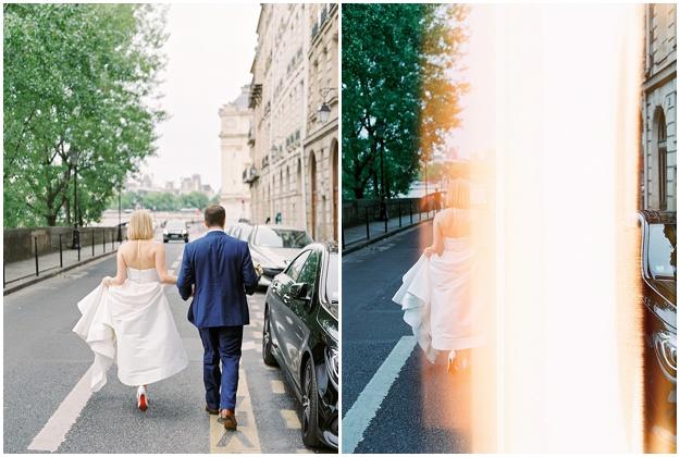 Best of 2018 Wedding Photography IBIZA & MALLORCA6.jpg
