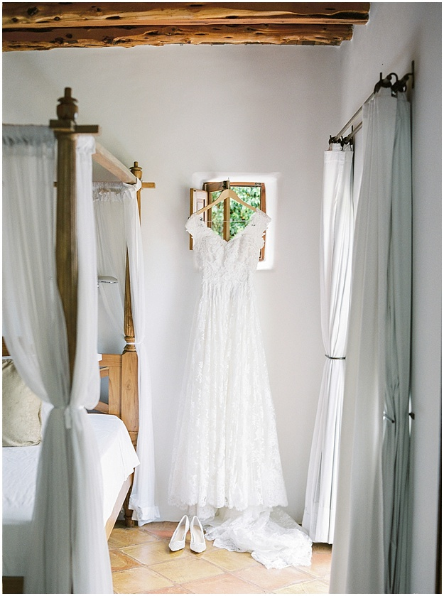 Best of 2018 Wedding Photography IBIZA & MALLORCA10.jpg