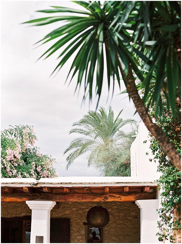 Best of 2018 Wedding Photography IBIZA & MALLORCA11.jpg
