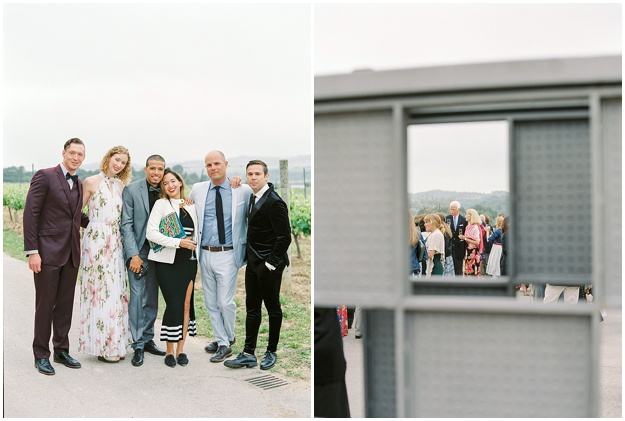 Best of 2018 Wedding Photography IBIZA & MALLORCA23.jpg
