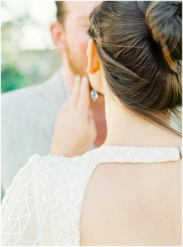 Best of 2018 Wedding Photography IBIZA & MALLORCA20.jpg