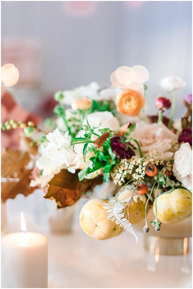 Best of 2018 Wedding Photography IBIZA & MALLORCA32.jpg