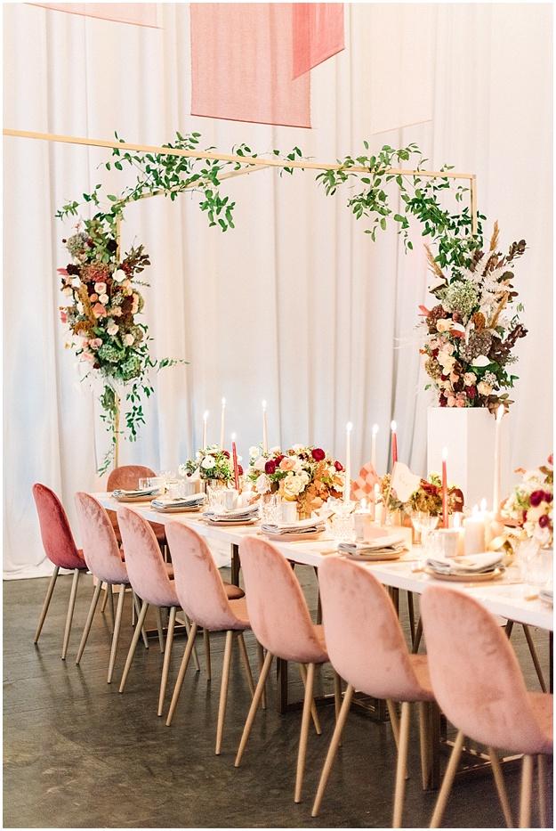 Best of 2018 Wedding Photography IBIZA & MALLORCA34.jpg