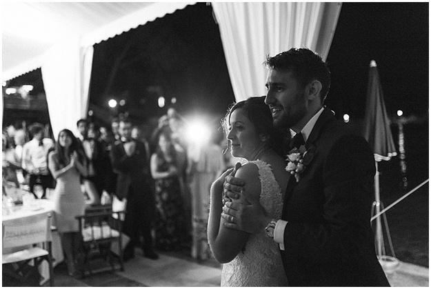 Best of 2018 Wedding Photography IBIZA & MALLORCA38.jpg