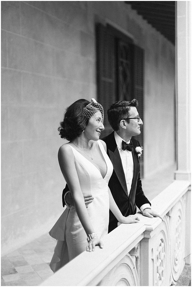 Mallorca Castillo Wedding Elegant Couple2.jpg