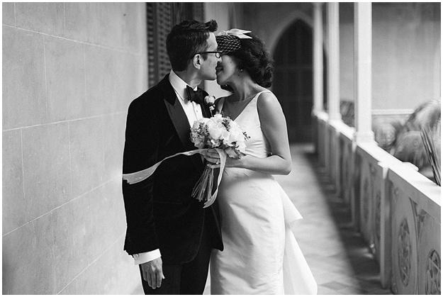 Mallorca Castillo Wedding Elegant Couple1.jpg