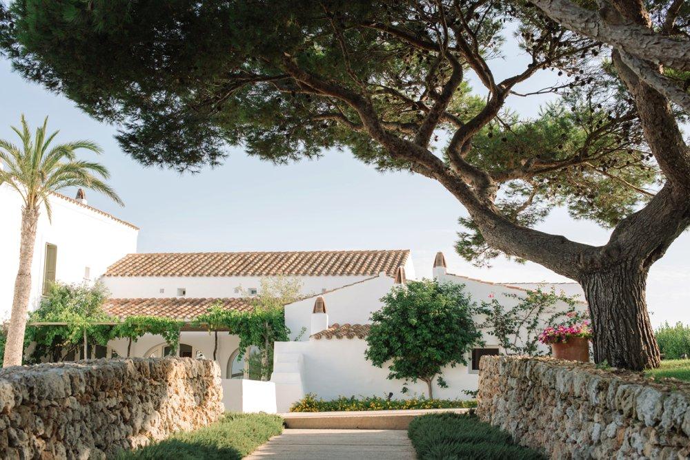 Menorca_CondeNast_Traveller1.jpg