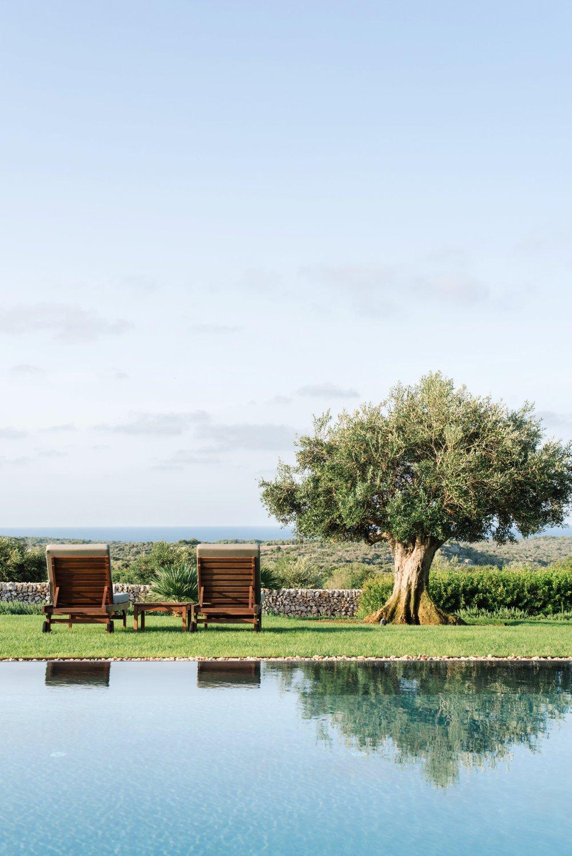 Menorca_CondeNast_Traveller4.jpg