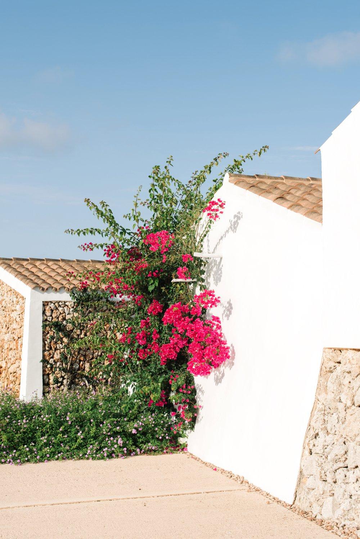 Menorca_CondeNast_Traveller2.jpg