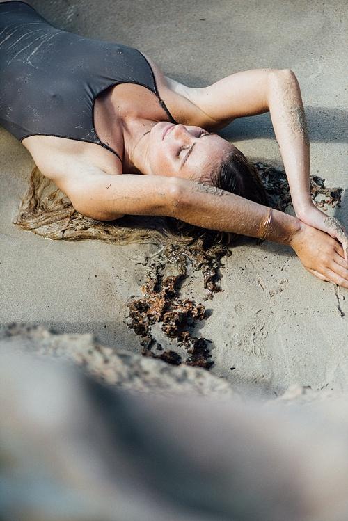 Summer Ibiza Island MAMBO