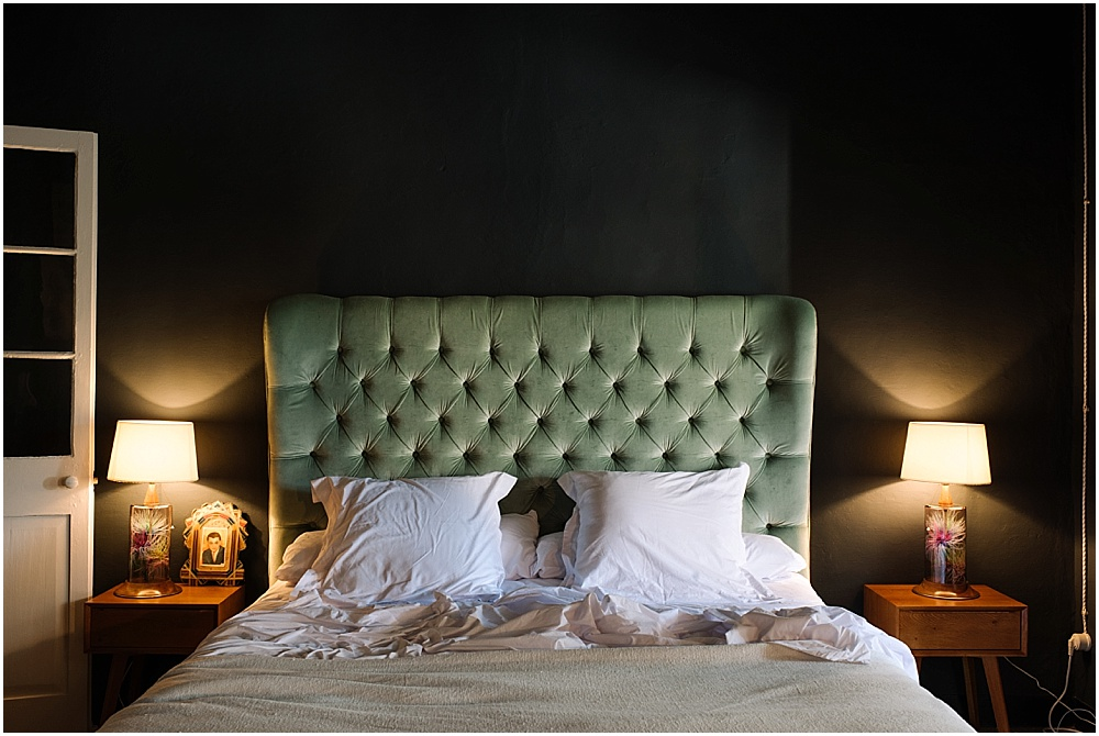 MENORCA_CondeNast_TRAVELLER Casa Telmo deign hotel