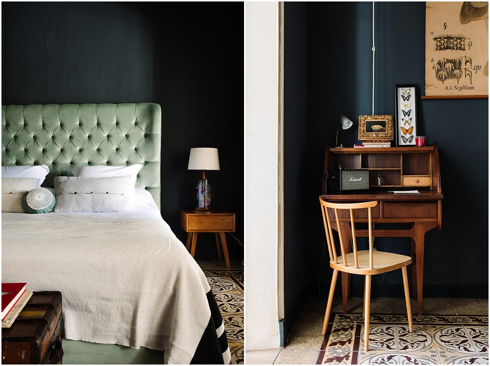 MENORCA_CondeNast_TRAVELLER Casa Telmo Design Hotel