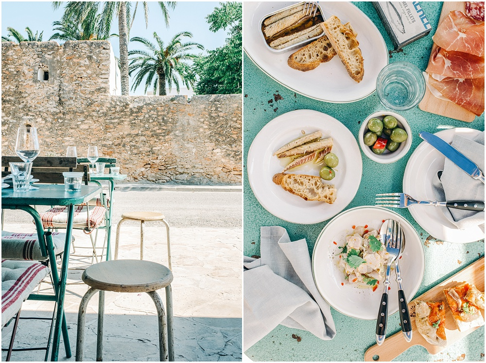 Botega_ILL_BUCO_Ibiza_bestrestaurant_Foccacia8.jpg