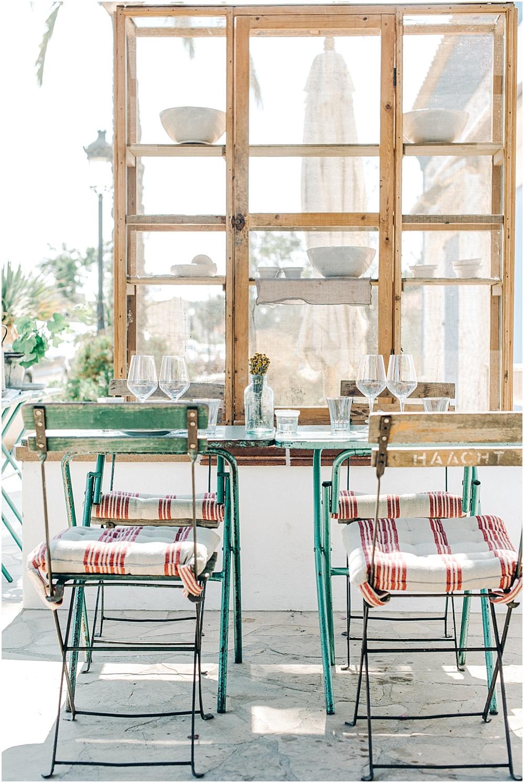Botega_ILL_BUCO_Ibiza_bestrestaurant_Foccacia1.jpg