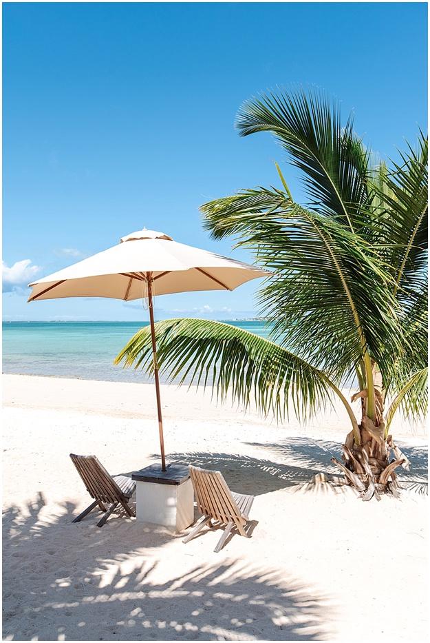 Bahamas Harbour Island Eleuthera lifestyle