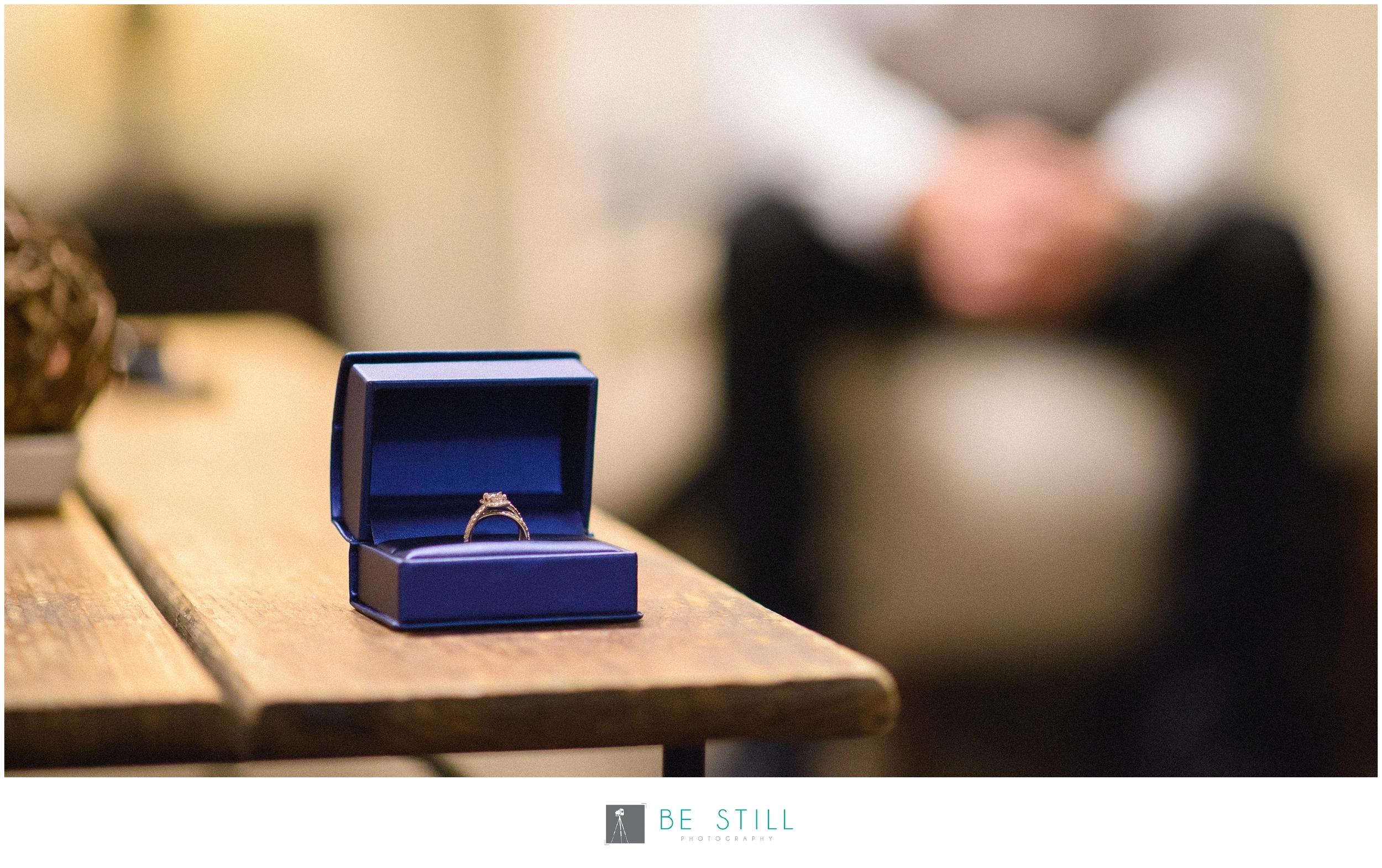 Be-Still-Photog-San-Diego-Wedding-Photographer_0103.jpg
