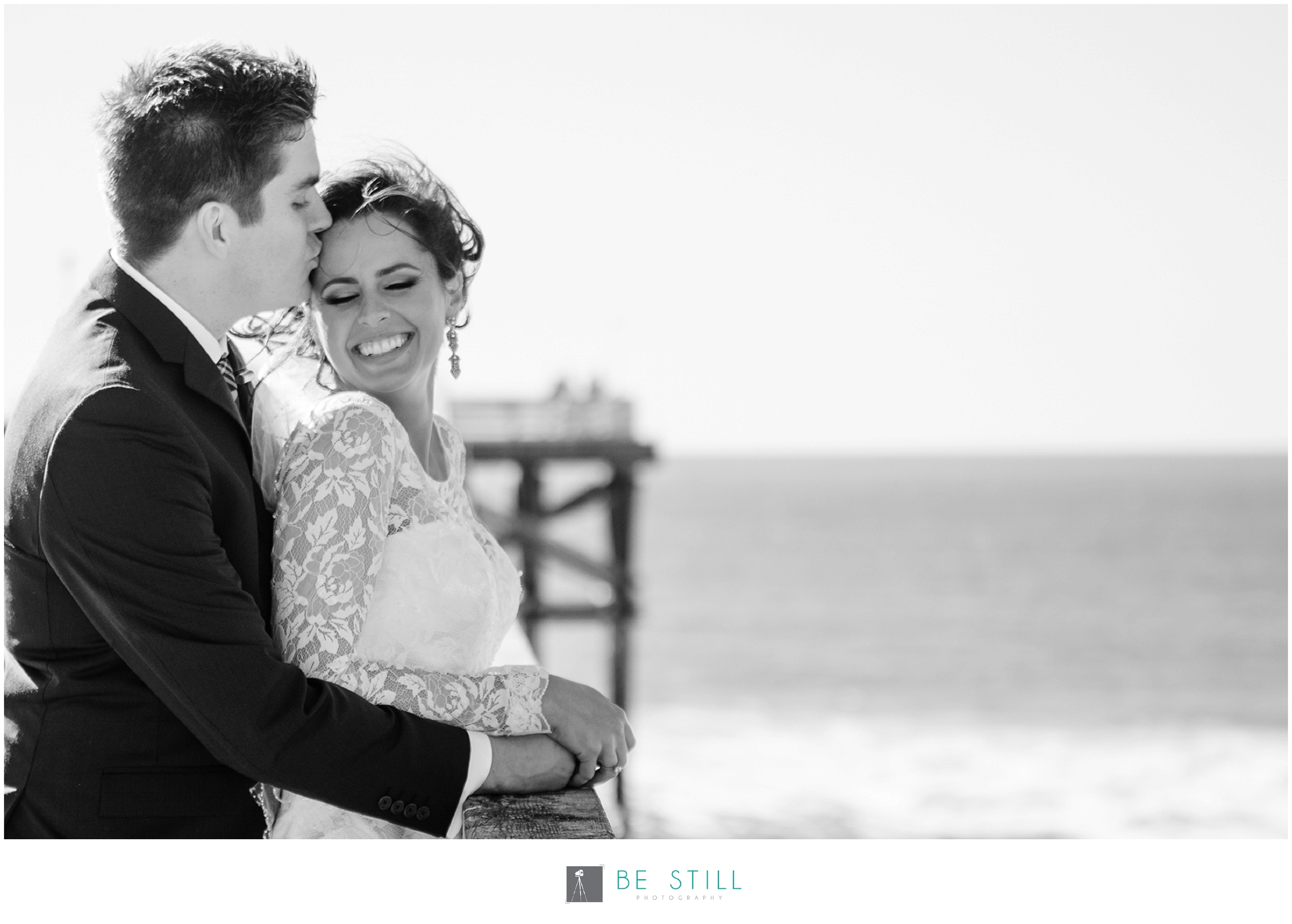 Be Still Photog San Diego Wedding Photographer_0158