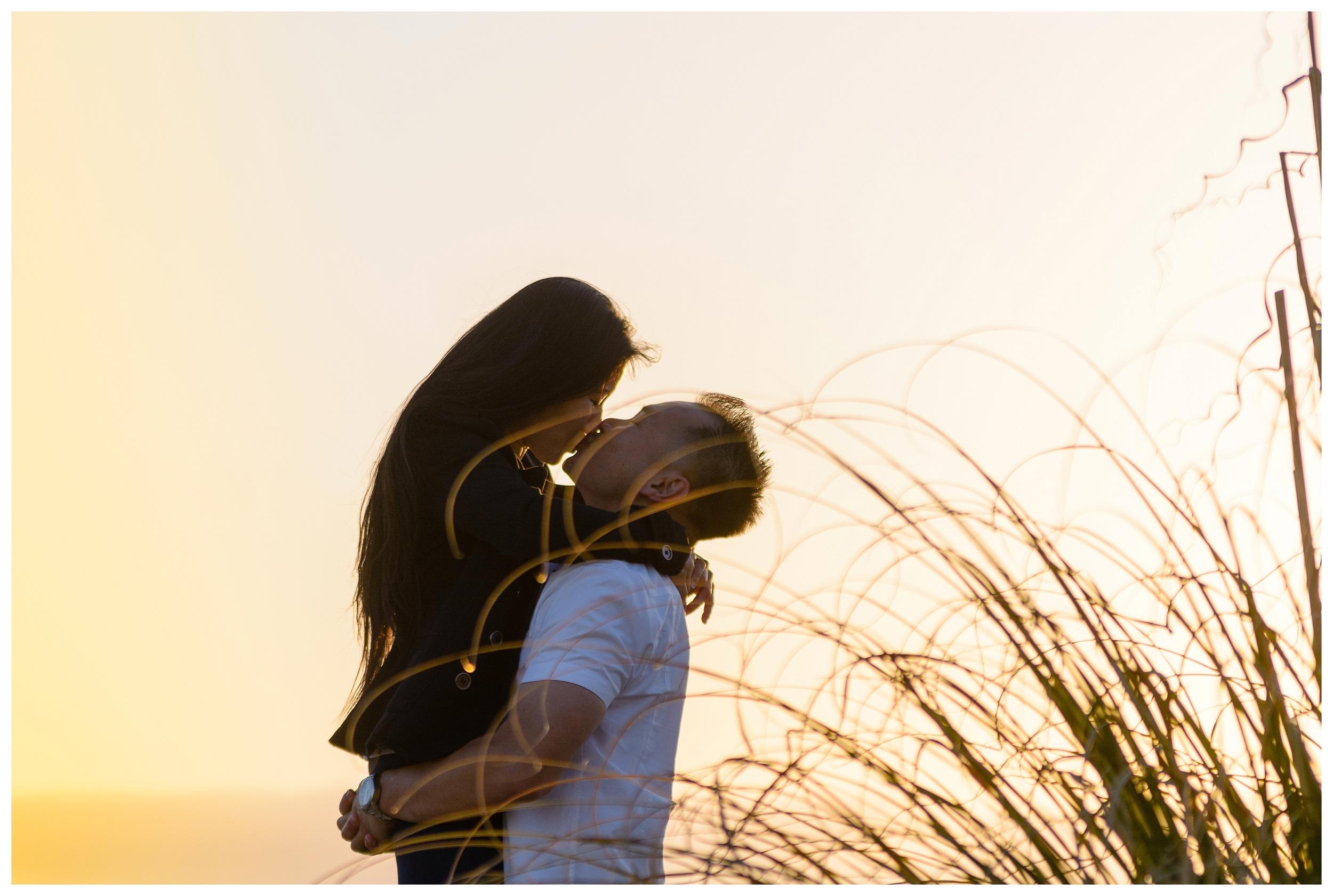 San Diego Proposal Photography   Ernie & Fiona Photography   Coronado Island