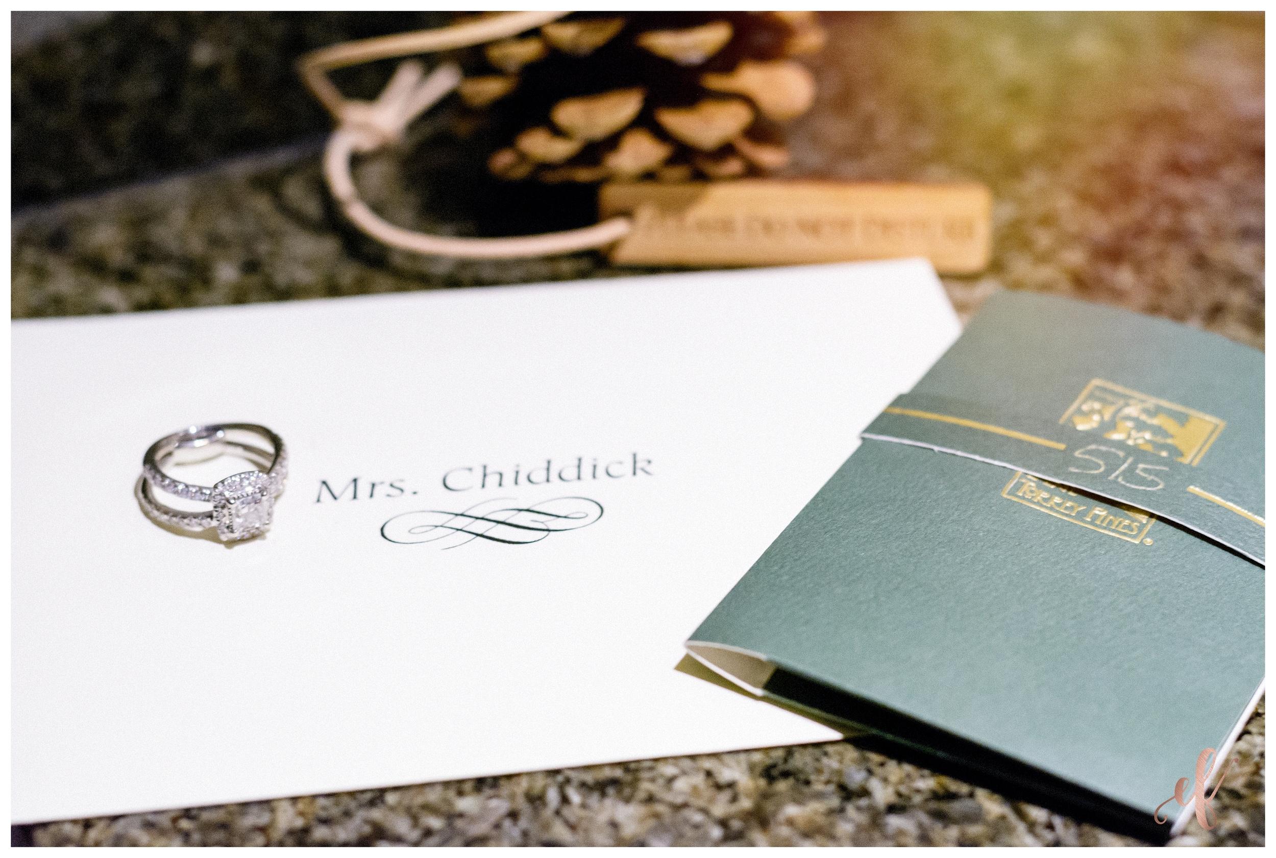 San Diego Wedding Photographer   Ernie & Fiona Photography   Rings