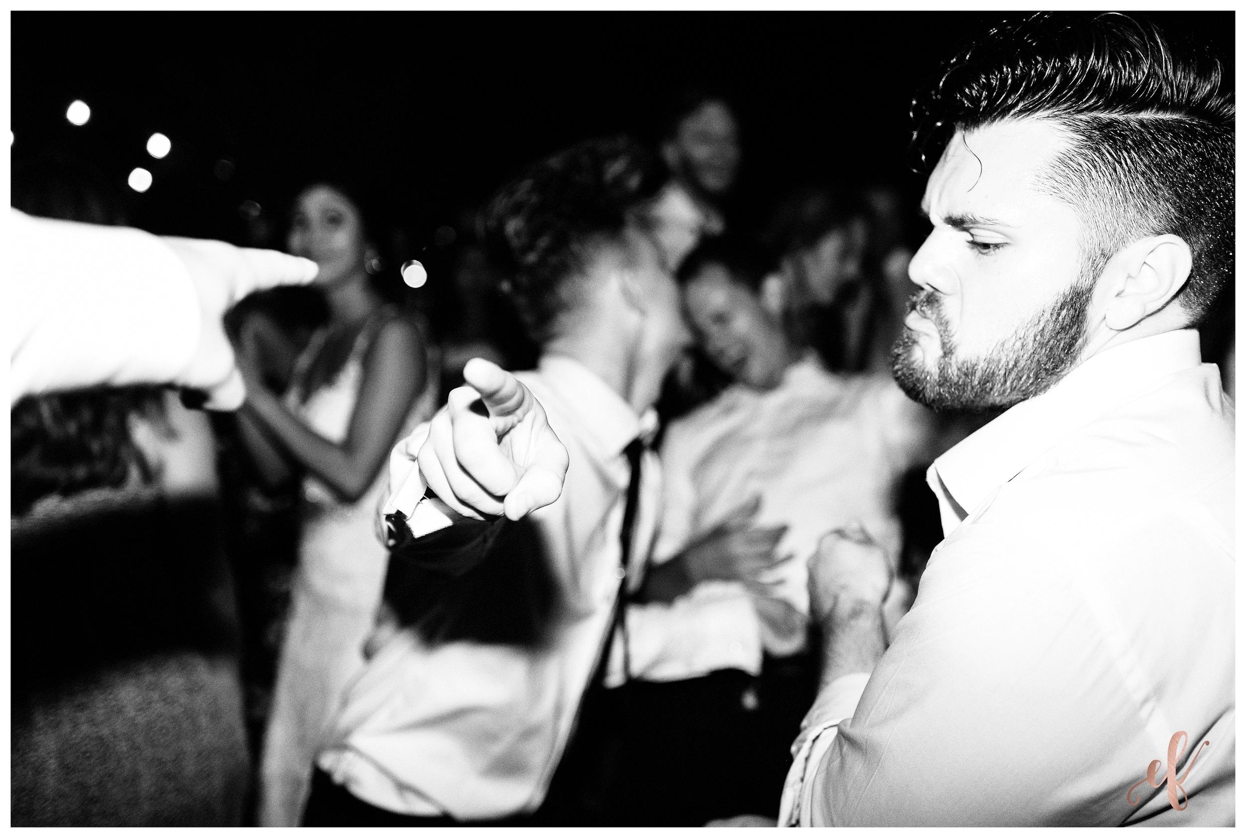 San Diego Wedding Photographer   Ernie & Fiona Photography San Diego Wedding Photographer   Ernie & Fiona Photography   Dancing   Reception   Party   Groom