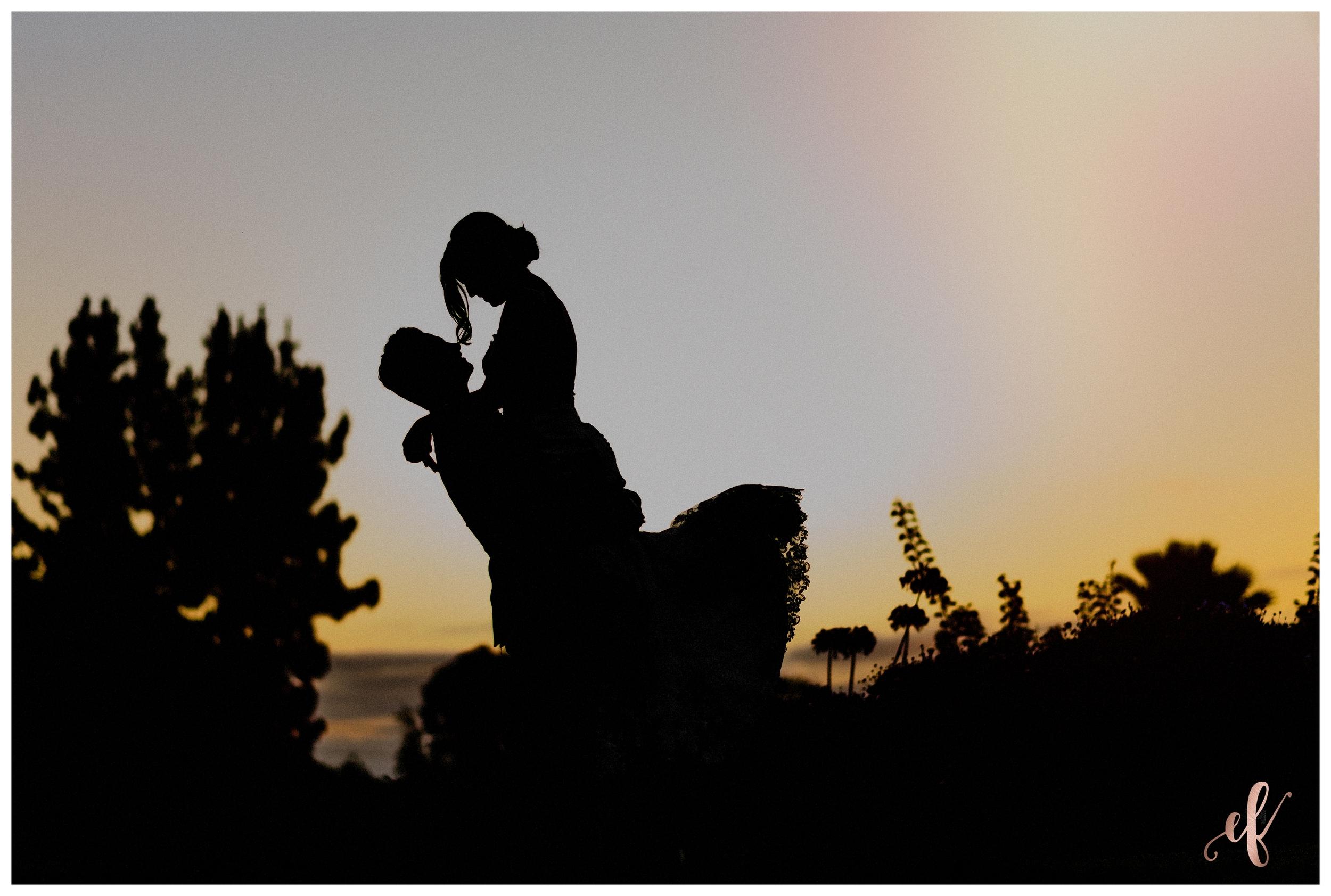 San Diego Wedding Photographer   Ernie & Fiona Photography   Bride   Groom   Portraits