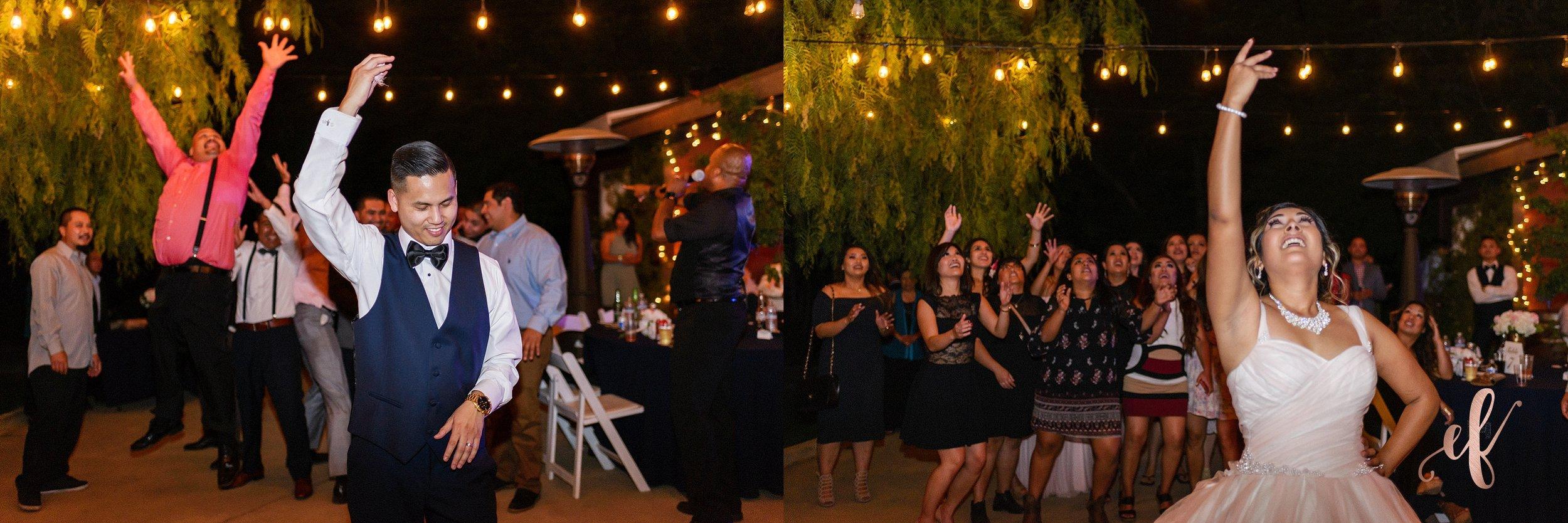 Be Still Photog San Diego Wedding Photographer_0894.jpg