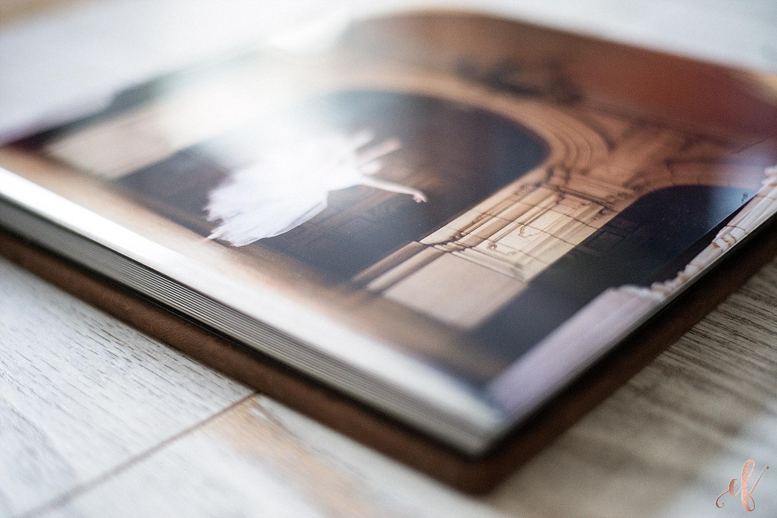 San Diego Portrait Photographer | Ballet Portraits | Album
