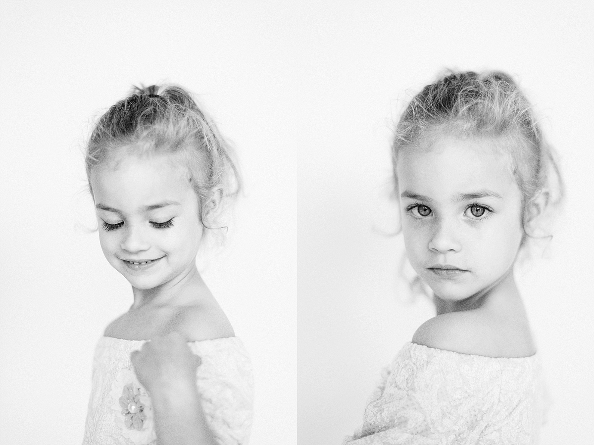 San Diego Portrait Photographers | Ernie & Fiona Photography