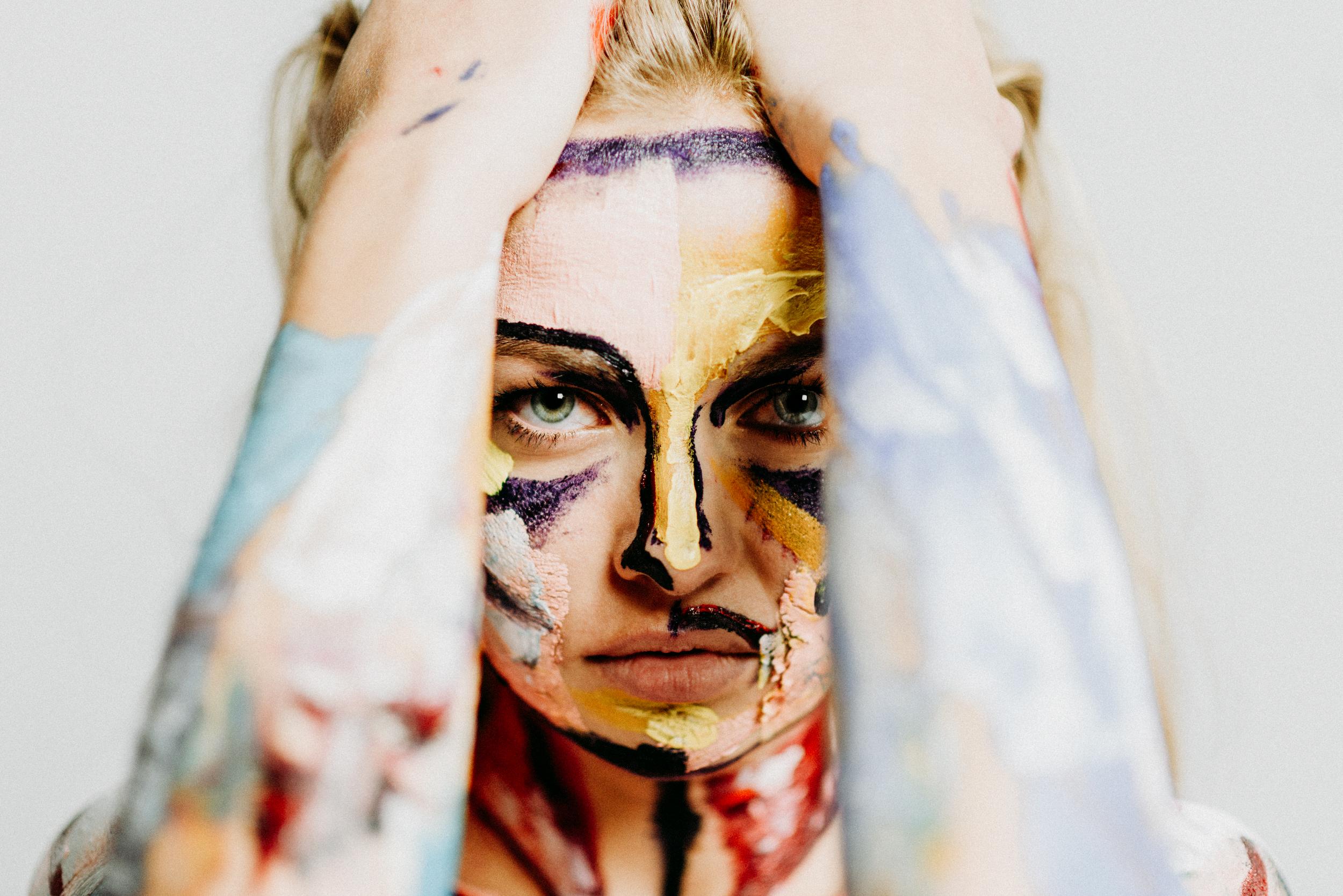 Stephanie-Driscoll-33.jpg