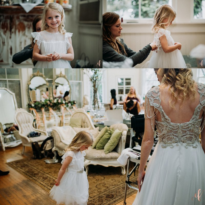 San Diego Wedding Photography | San Marcos | Green Gables | Ernie & Fiona