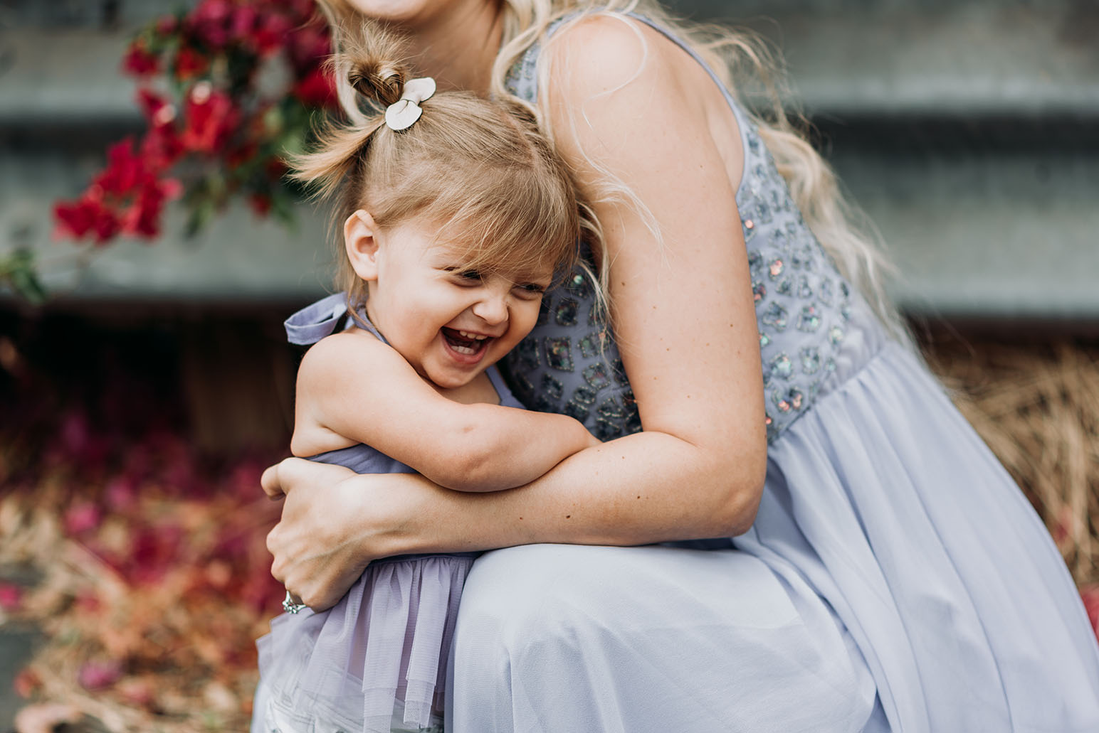 San Diego Portrait Photography | Mommy and Me | Jessica