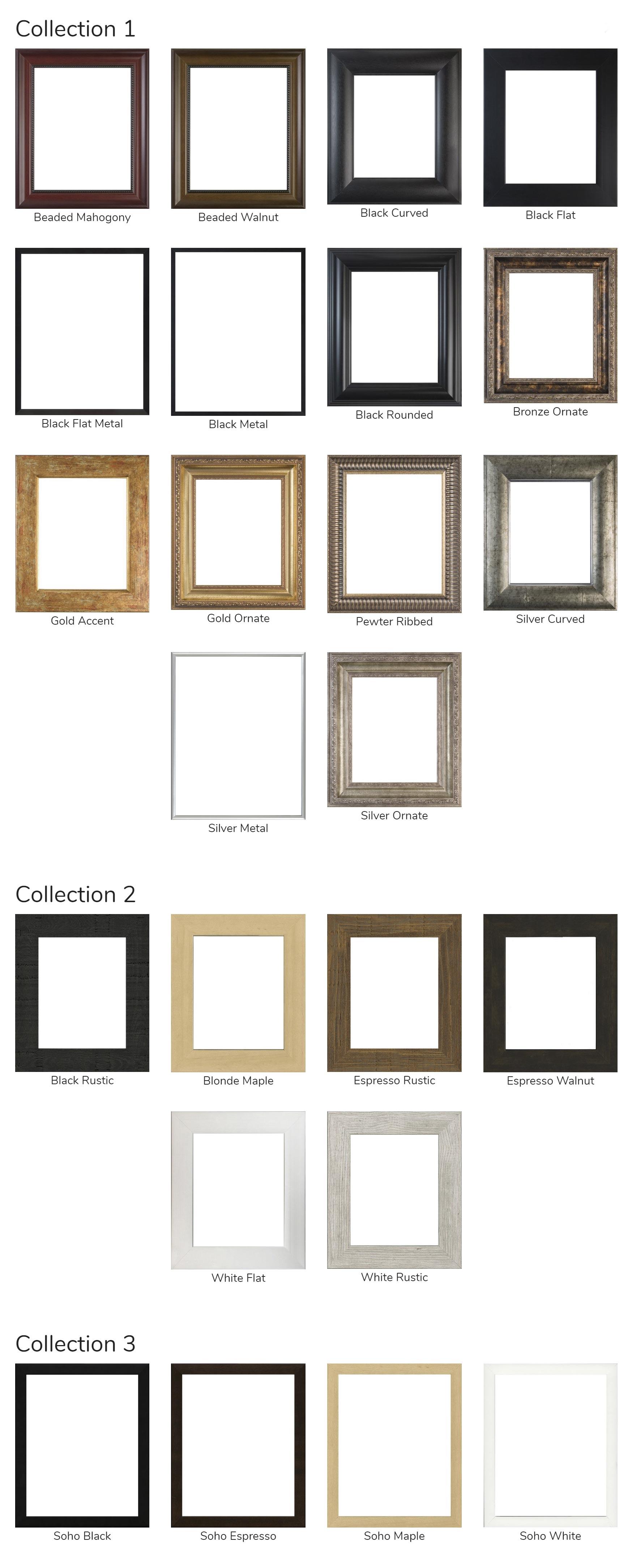 frameoptions.jpg