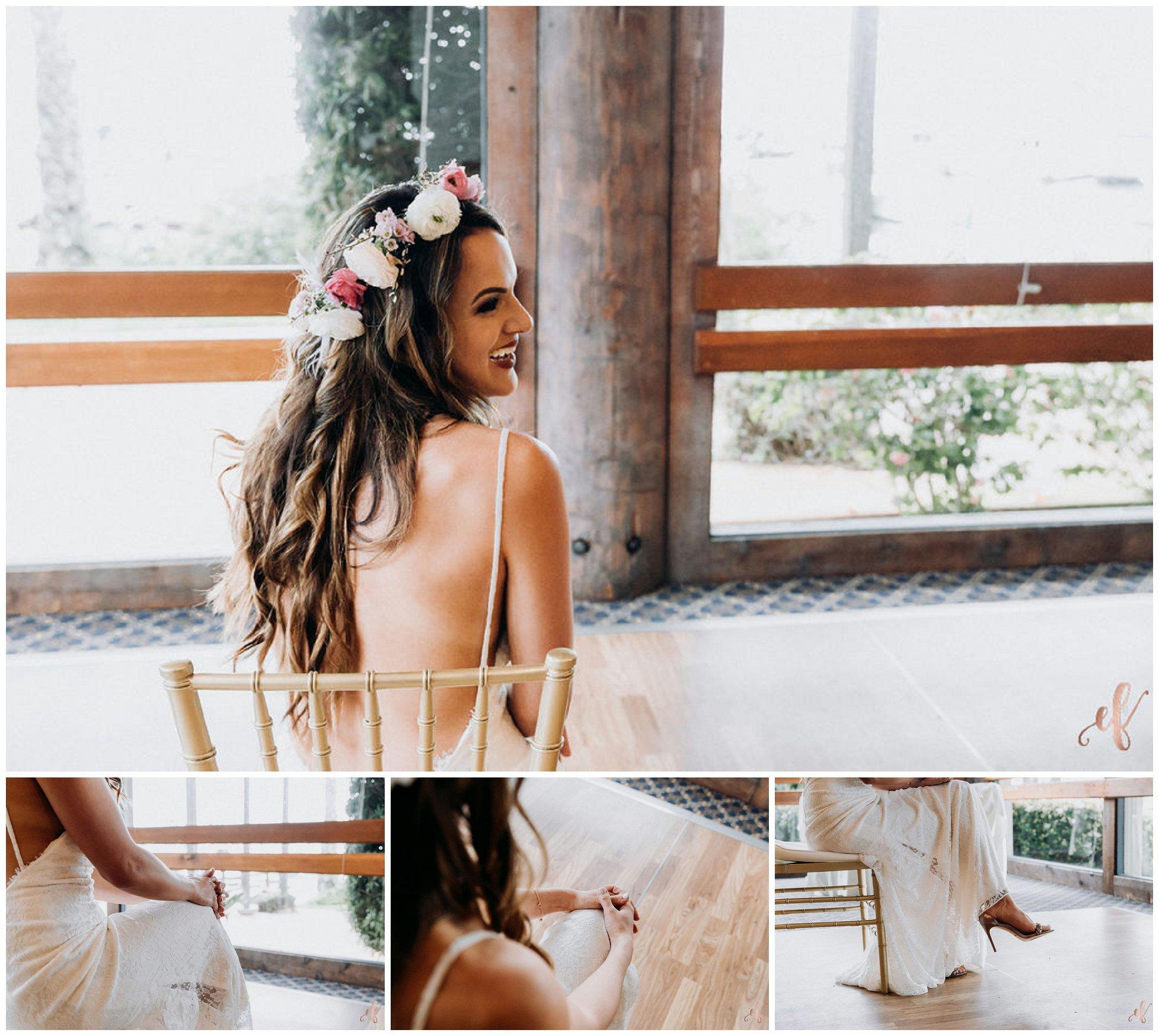 San Diego Wedding Photography | Jessica + Monica