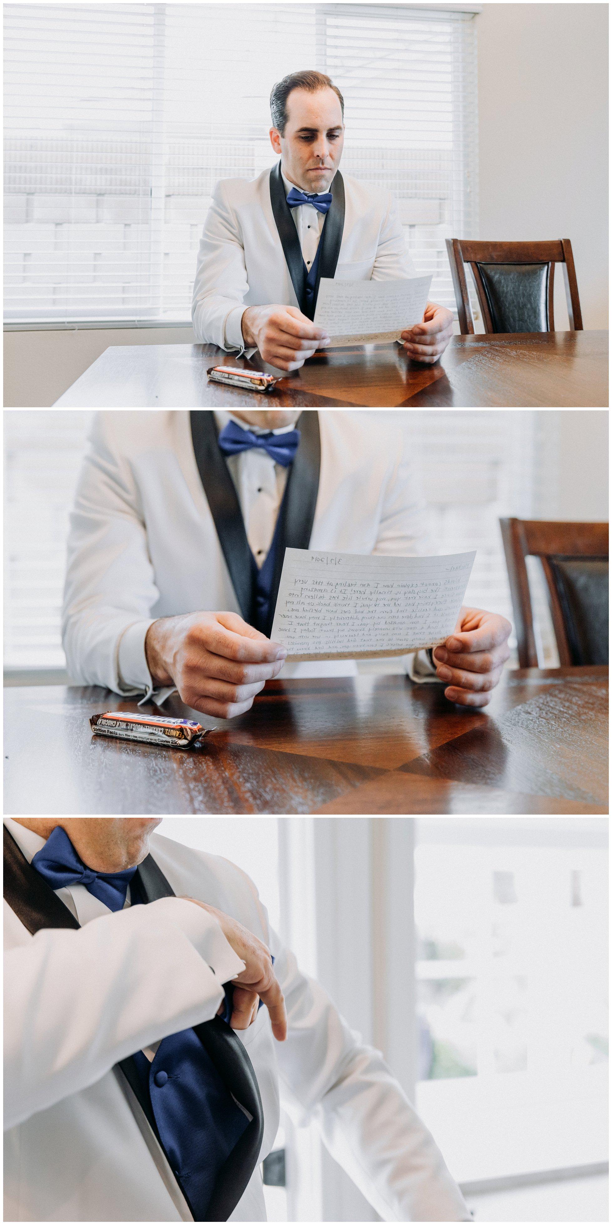 Electra Cruises Wedding Photography - Saundra + Michael_0002.jpg