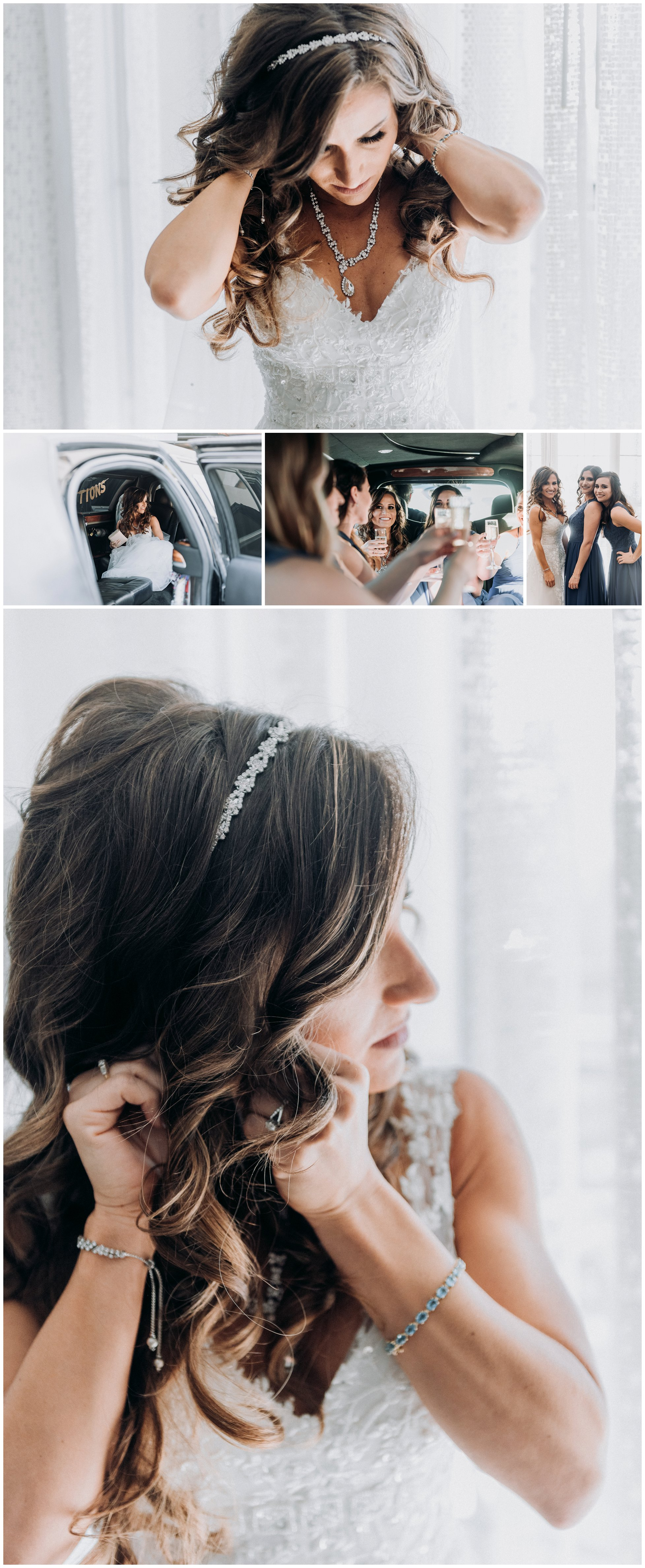 Electra Cruises Wedding Photography - Saundra + Michael_0004.jpg