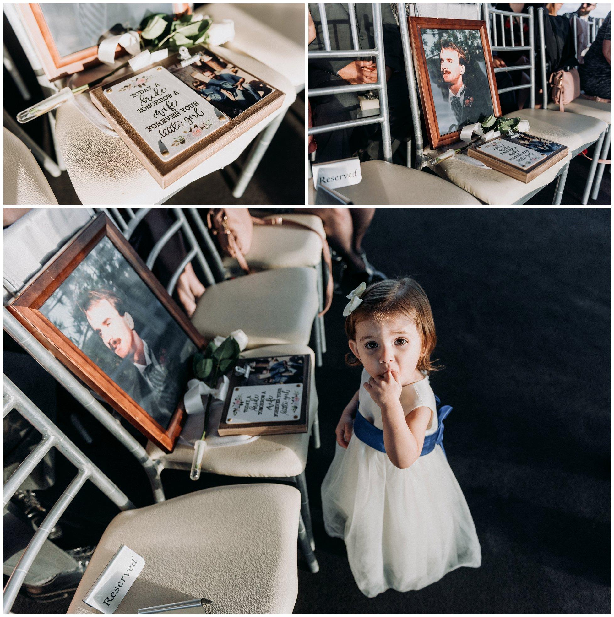 Electra Cruises Wedding Photography - Saundra + Michael_0008.jpg