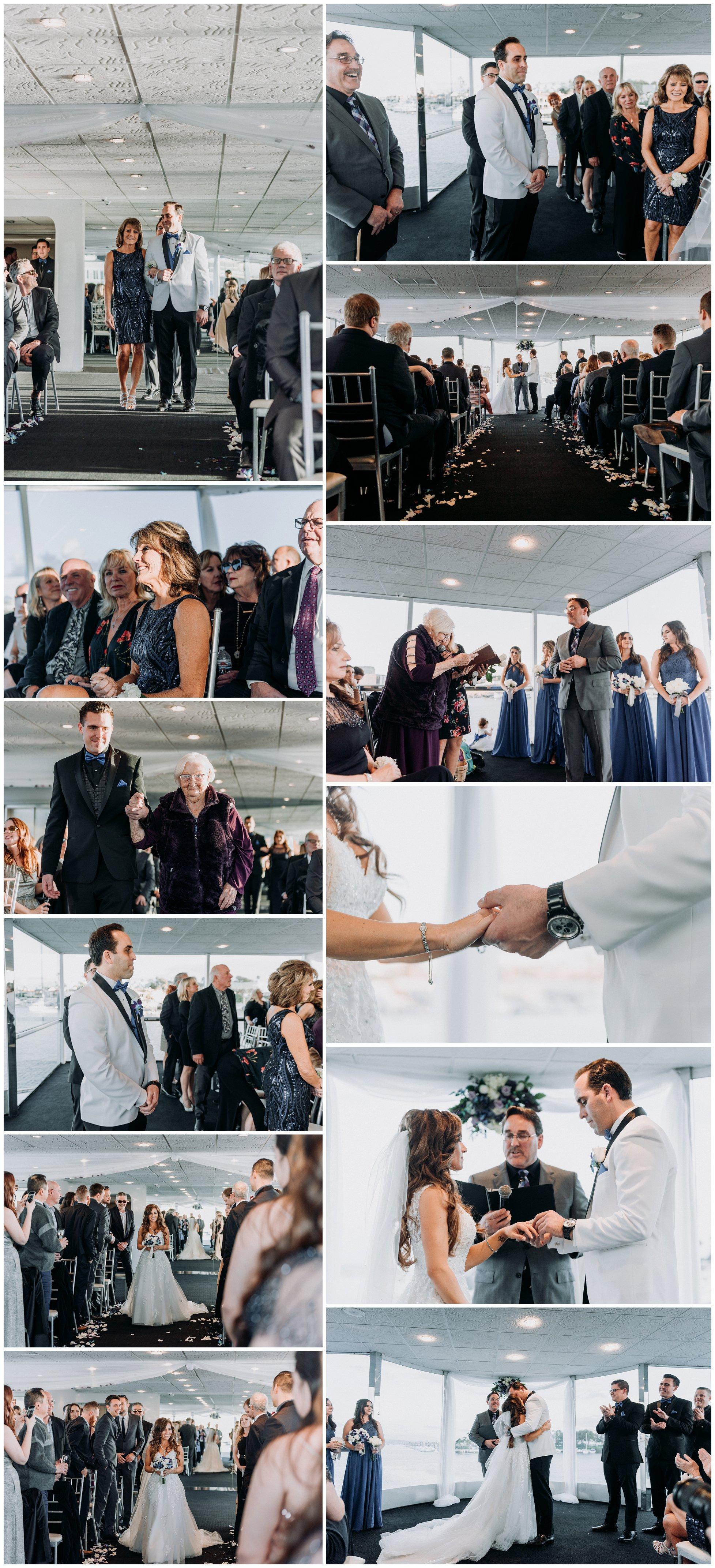 Electra Cruises Wedding Photography - Saundra + Michael_0009.jpg