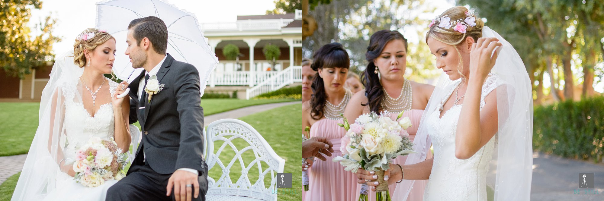 San Diego Wedding Photography Grand Tradition Estate_0015.jpg