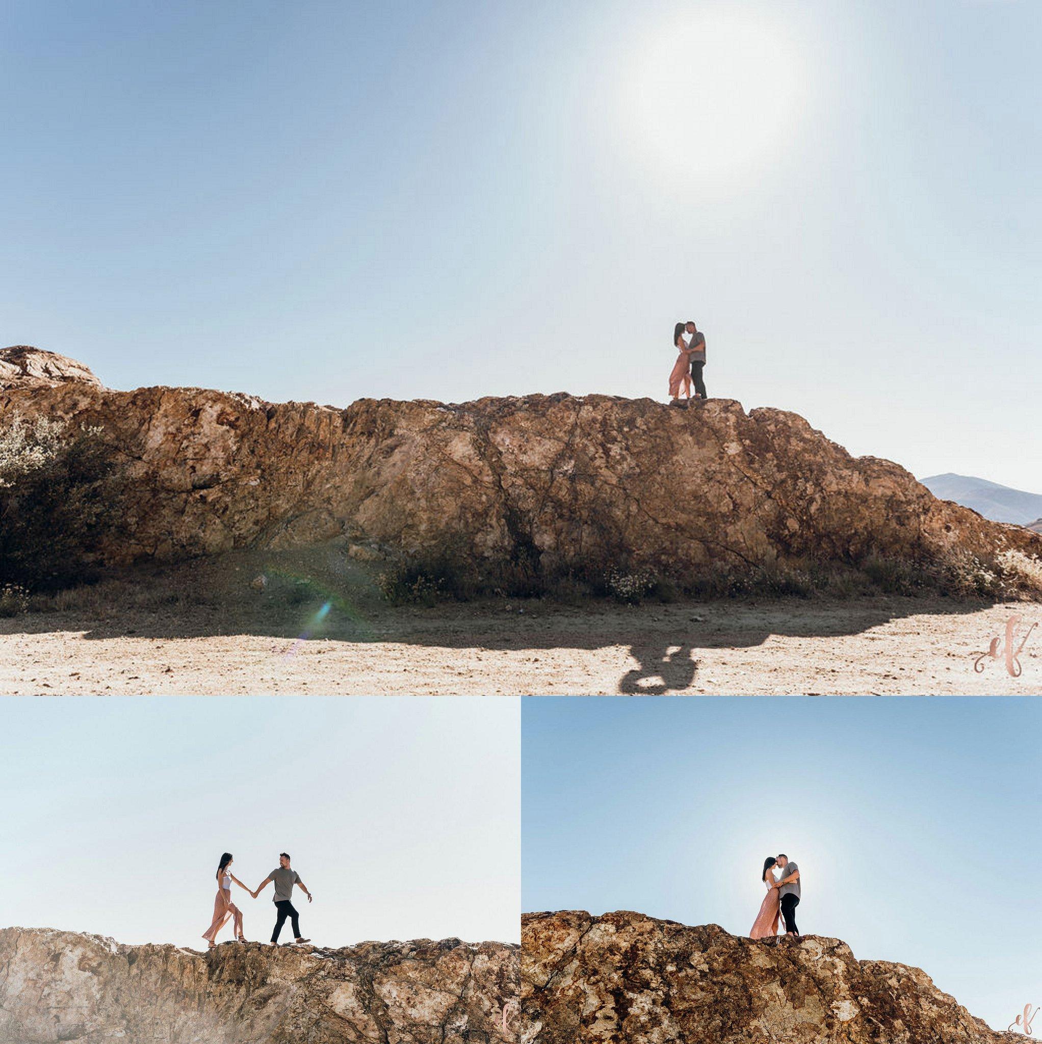 San Diego Emgagement Photography Mount Laguna Sunset Cliffs_0025.jpg