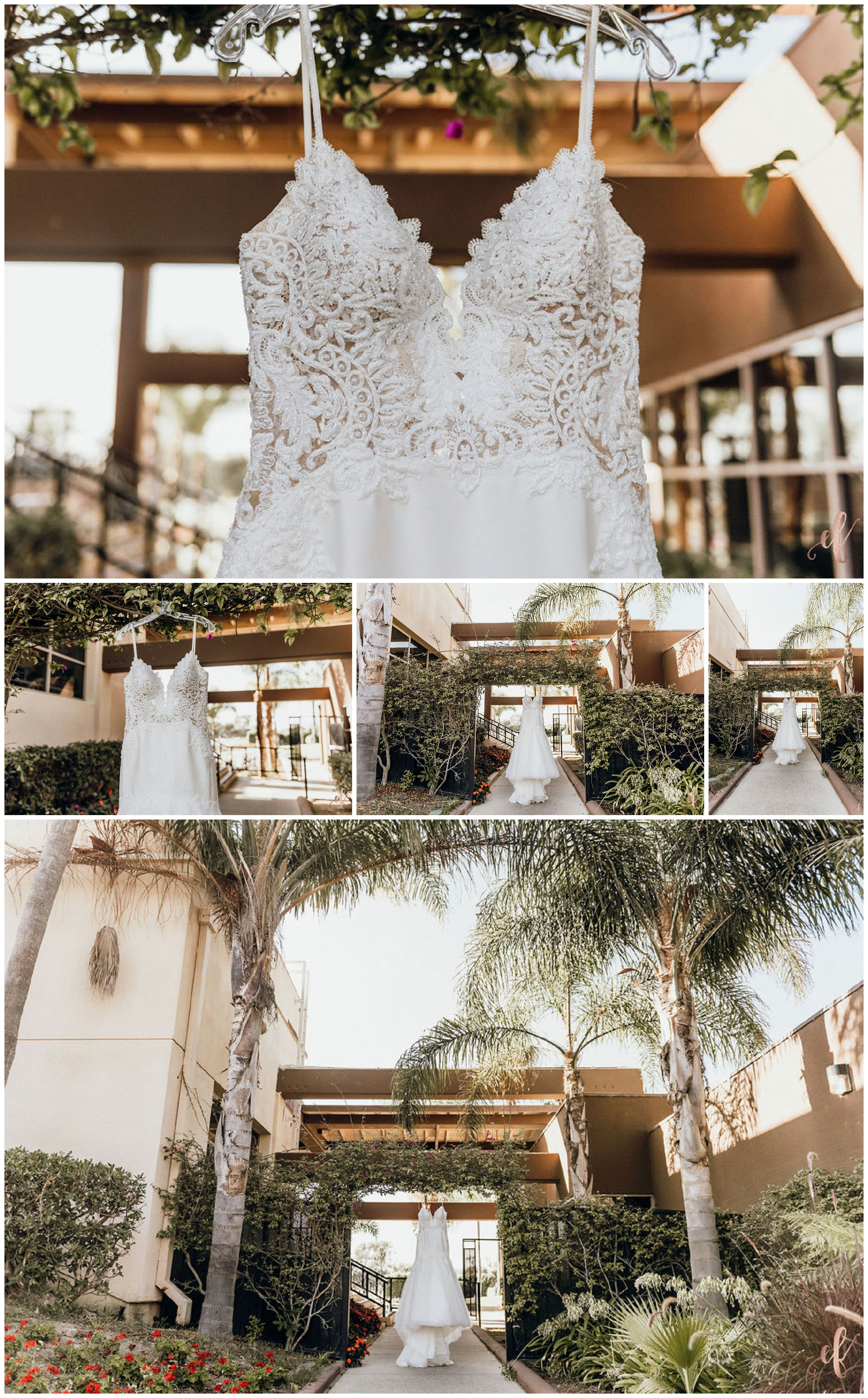 San Diego Wedding Photography Point Loma Navy Base_0051.jpg