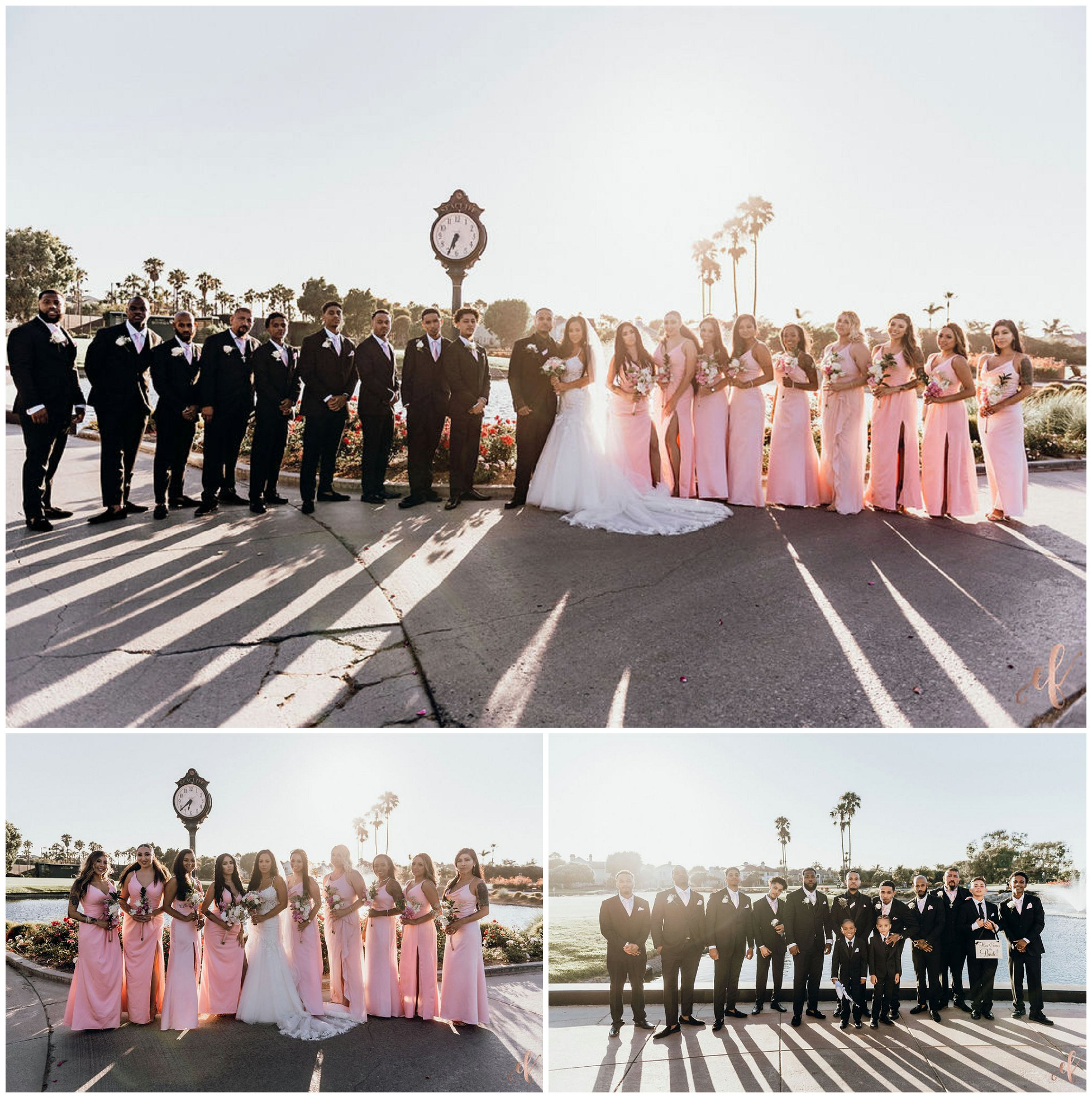 San Diego Wedding Photography Point Loma Navy Base_0056.jpg