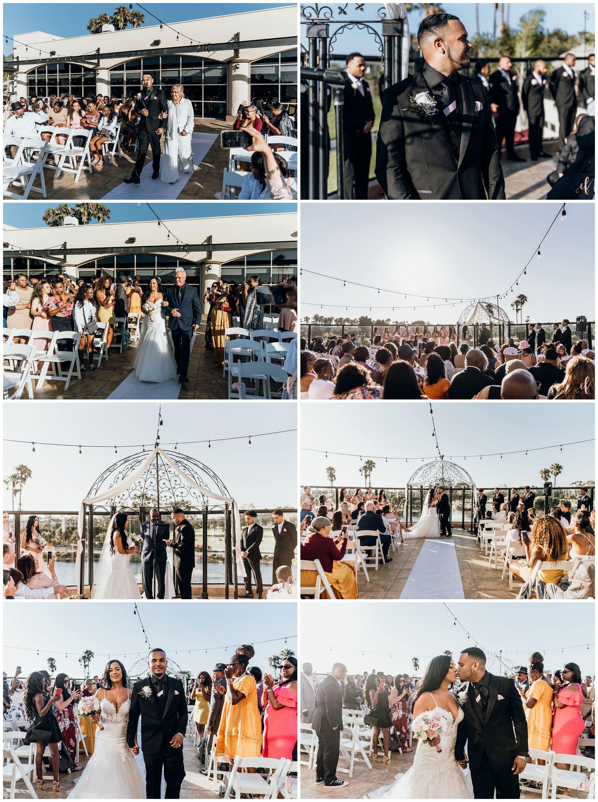 San Diego Wedding Photography Point Loma Navy Base_0055.jpg