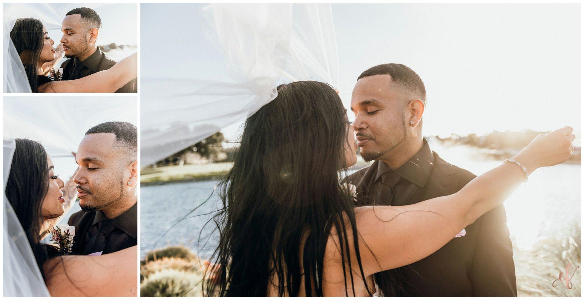 San Diego Wedding Photography Point Loma Navy Base_0058.jpg
