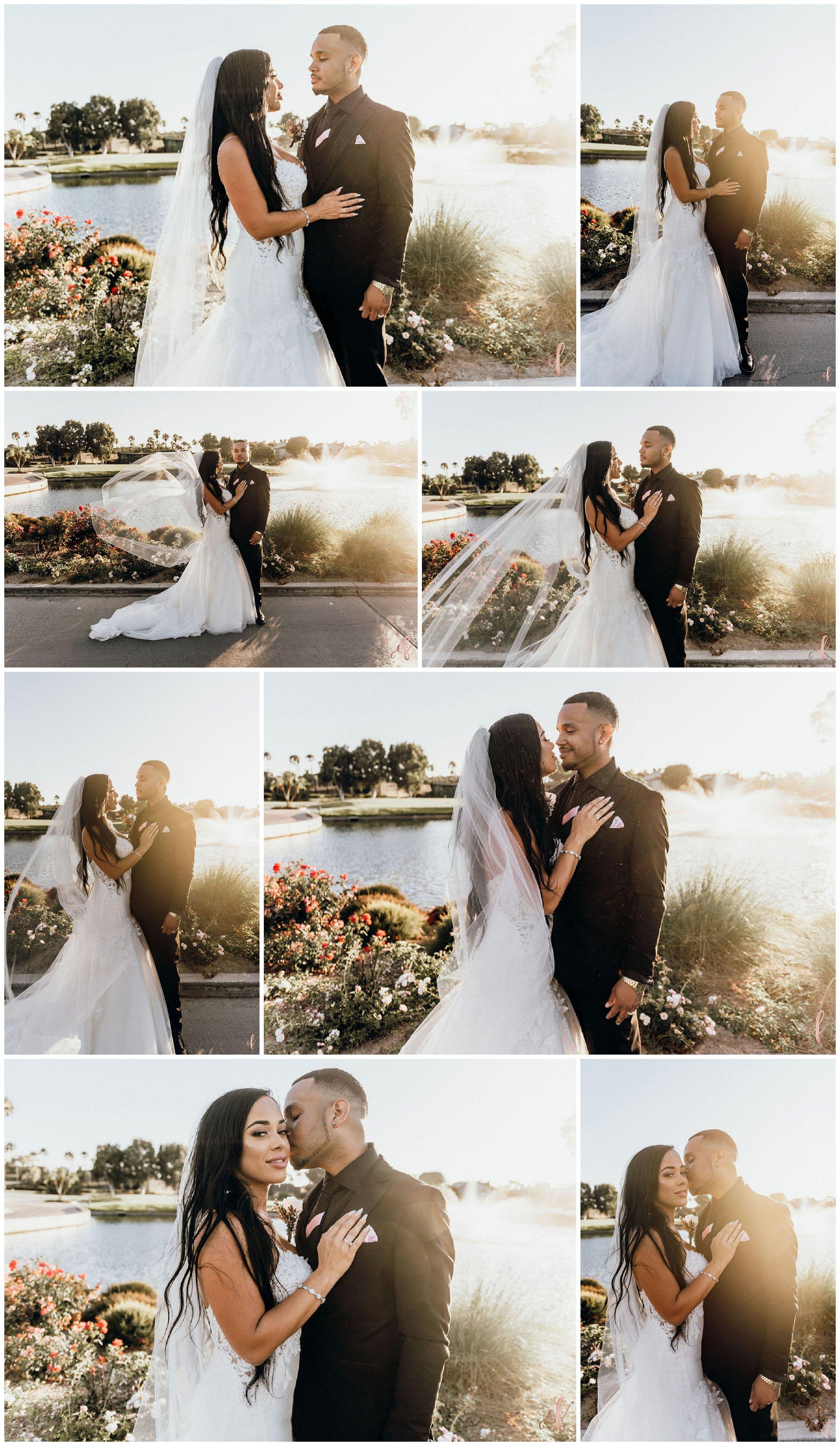 San Diego Wedding Photography Point Loma Navy Base_0057.jpg