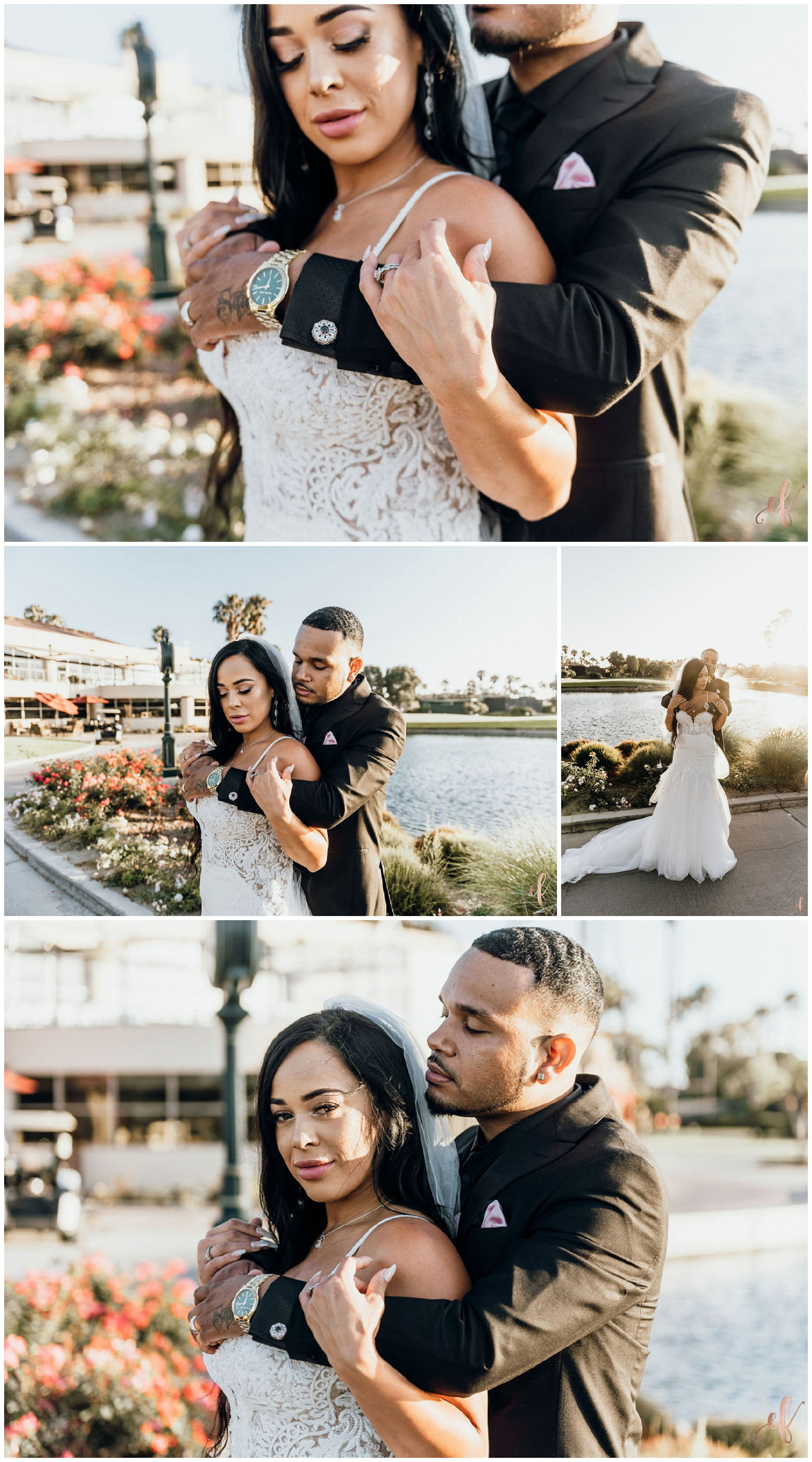San Diego Wedding Photography Point Loma Navy Base_0059.jpg